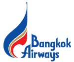 from Krabi to Koh Samui with Bangkok Airways