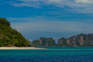 Koh Phi Phi Diving Tours