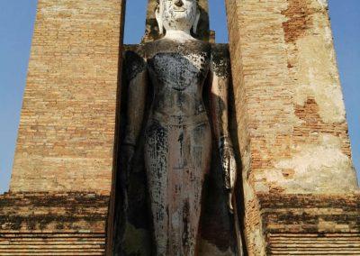hai - historical park - big buddha
