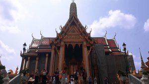 - Easy Day Thailand Tours