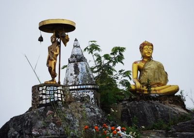 Doi Luang Luang