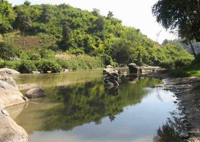Lam Nam Kok