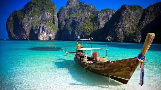 VIP Tours Thailand